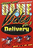 Da.Me.Video Delivery Vol.3