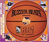 Buzzer Beats presents Buzzer Beater Vol.1
