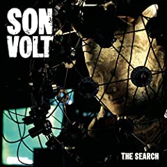 Son Volt - The Search
