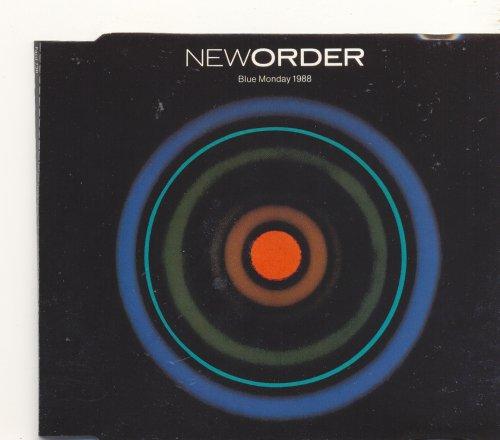 New Order - The Beach - Zortam Music
