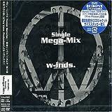 w-inds.MEGA-MIX