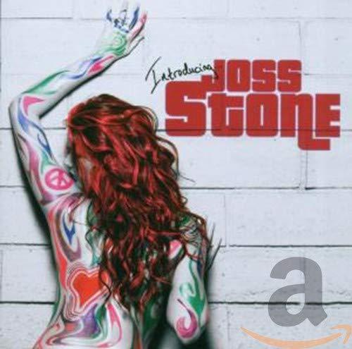 Joss Stone - Joss Stone - Zortam Music