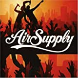 album art to Air Supply