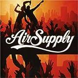album art to Air Supply