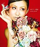 BUT/愛証 (DVD付)