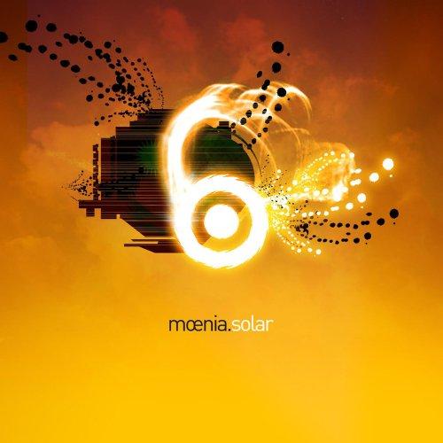 Moenia - È8³ - Zortam Music