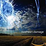 album art to Damage
