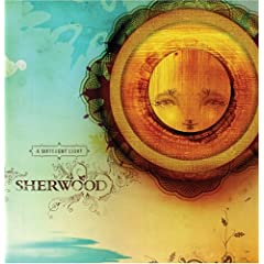 Sherwood - A Different Light