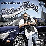 Messy Marv / Fillmoe Nation, Vol. 1