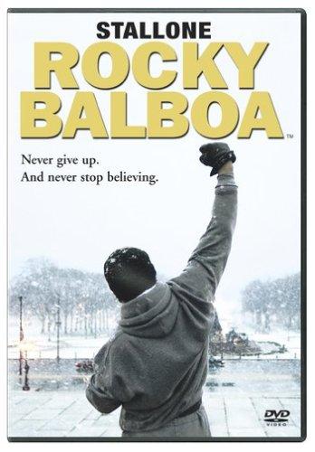 Rocky Balboa / Рокки Бальбоа (2006)