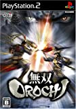 無双OROCHI(通常版)