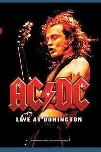AC/DC - Live At Dornington - Zortam Music