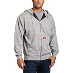 Dickies Mens Thermal Lined