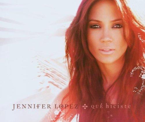 Jennifer Lopez - Que Hiciste - Zortam Music