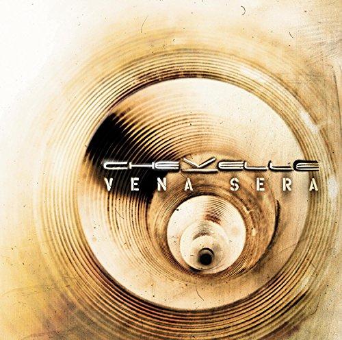 Chevelle - Vena Sera - Zortam Music