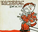 album art to Love Hurts