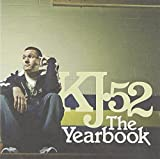 KJ-52 / Yearbook
