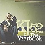 KJ-52 / Yearbook