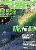 SURFIN' LIFE (サーフィンライフ) 2007年 04月号 [雑誌]