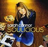 album art to Soulicious