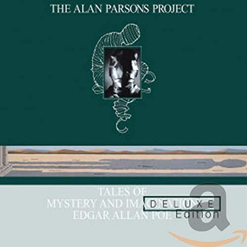 The Alan Parsons Project - To One in Paradise Lyrics - Zortam Music