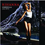 album art to Umbrella