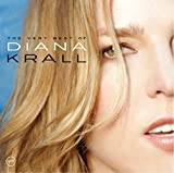 album art by Diana Krall