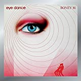 album art to Eye Dance