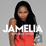 album art to Superstar - The Hits