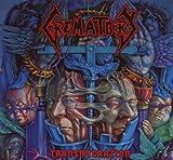 album art to Transmigration