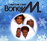 album art to Christmas With Boney M.