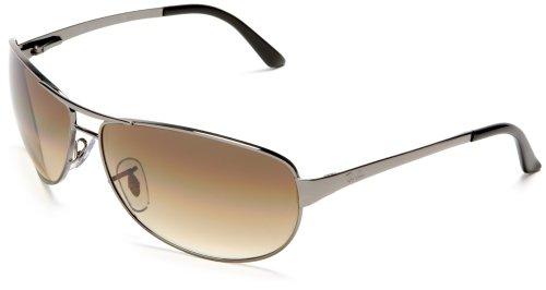 ray ban style sunglasses  ray ban