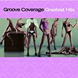 album art to Groove Coverage: Greatest Hits (disc 1)