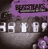 album art to Kanonen auf Spatzen