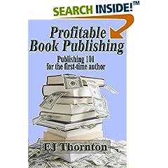 ISBN:B001AB6PZM