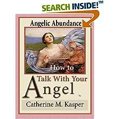 ISBN:B001BYV5JO  by
