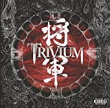 album art to Shogun