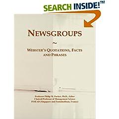 ISBN:B001CV96RO
