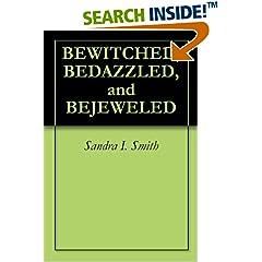 ISBN:B001F0RSTK