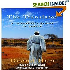 ISBN:B001FVJI4W