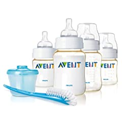 Philips Avent Infant Bottle
