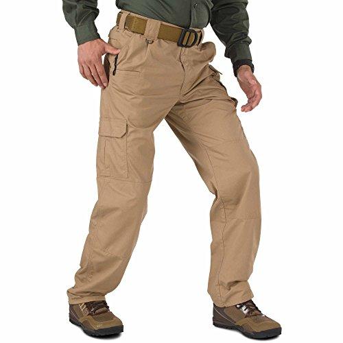 功能强大,5.11 TacLite Pro 74273 男款战术裤
