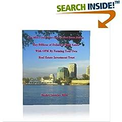 ISBN:B001VH6EFG