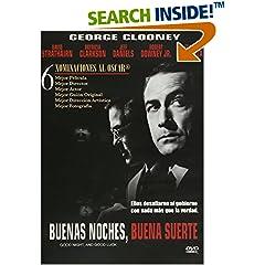 ISBN:B002C05ZPQ