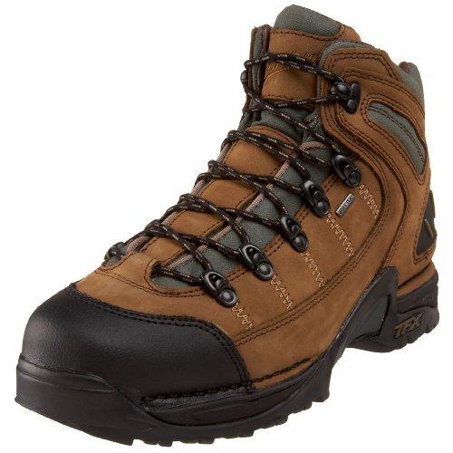 耐磨耐穿,Danner 453 GTX Outdoor 男款户外徒步鞋