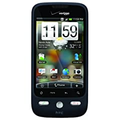HTC Droid Eris Phone