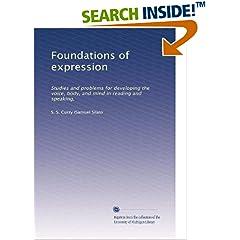 ISBN:B00305FY76