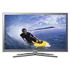 Samsung UN55C8000 55 Inch