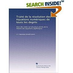 ISBN:B003AM92AE