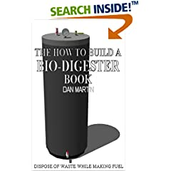 ISBN:B003BVJCEA